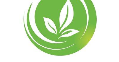 Koalicja na rzecz Bio wyznaczyła priorytetowe kierunki działania