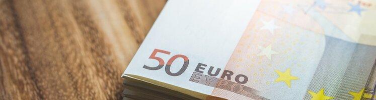 Przewoźniku płacz i płać - czyli o wynagrodzeniach minimalnych w Europie.jpg