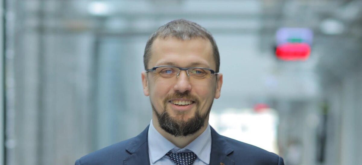 Cushman & Wakefield wzmacnia oddział w Lublinie