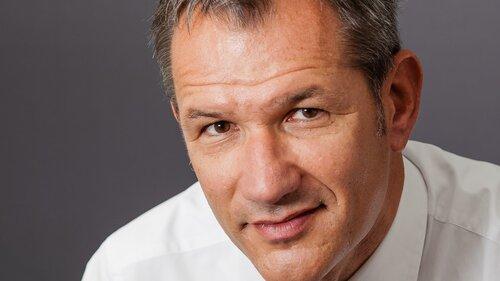 Najnowsze doniesienia z Mitsubishi Motors - wywiad prezesa MME B.Loire dla Automotive News Europe