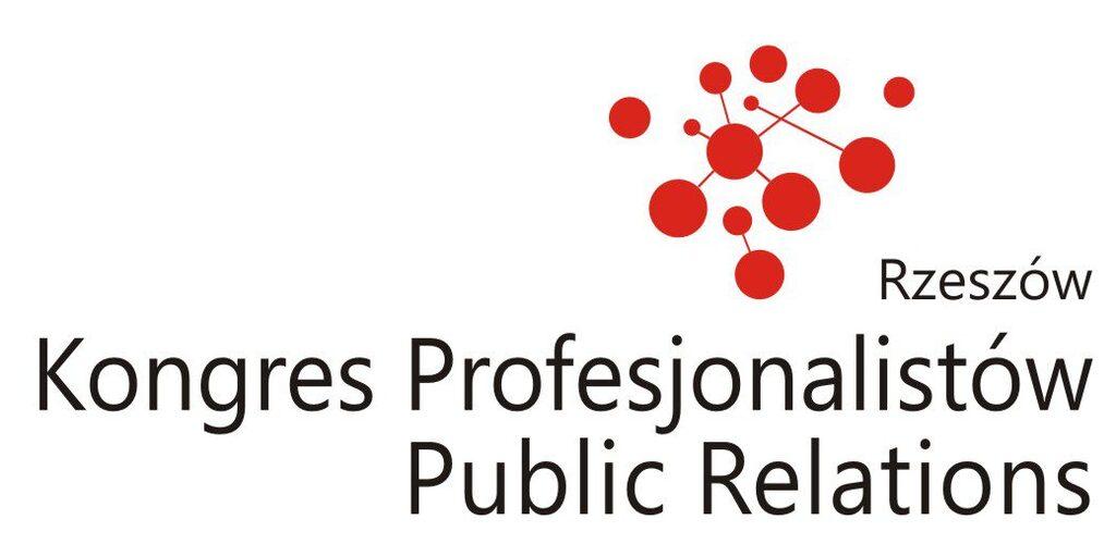 Członkowie PSPR na Kongresie Profesjonalistów PR w Rzeszowie