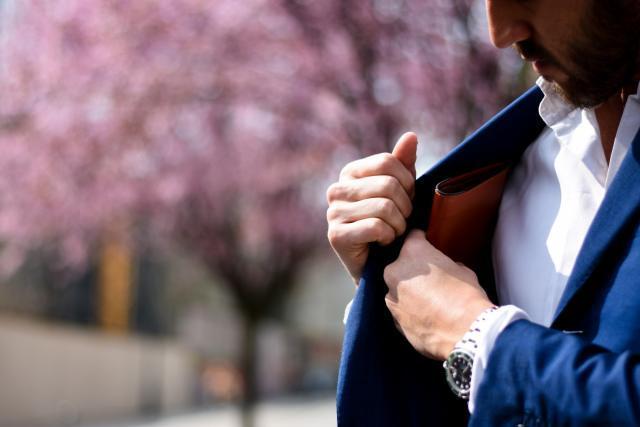 Zrób wiosenne porządki w portfelu