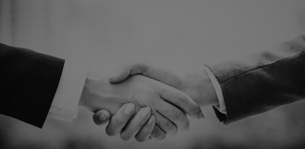 Relacja ze spotkania poświęconego Społecznej Odpowiedzialności Biznesu