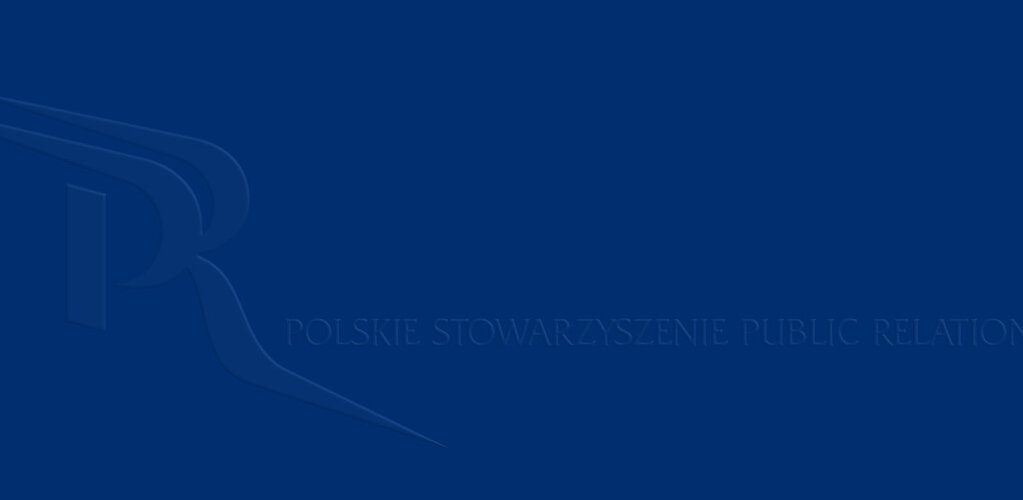 Walne zebranie śląskiego oddziału PSPR
