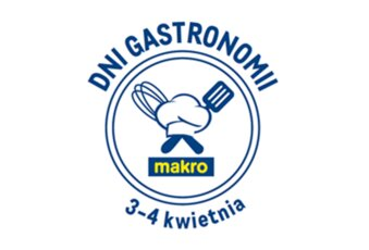MAKRO Polska rozpoczyna nowy sezon na Dniach Gastronomii
