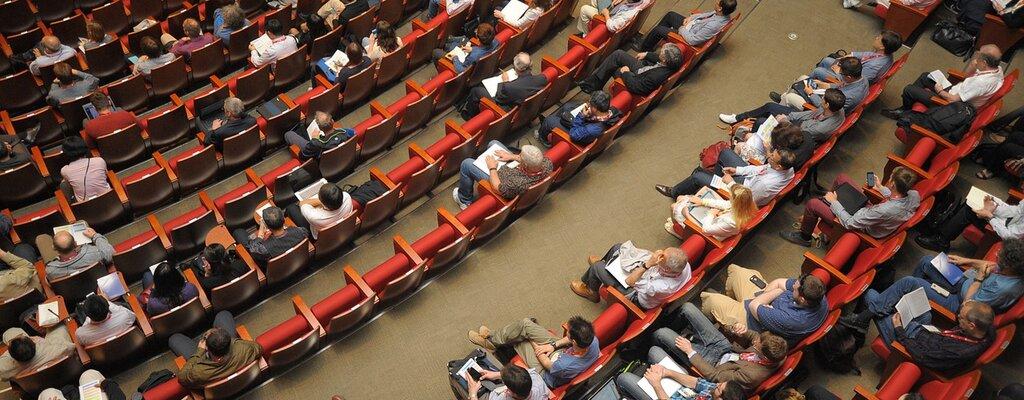III Forum Śląskich Agencji Public Relations