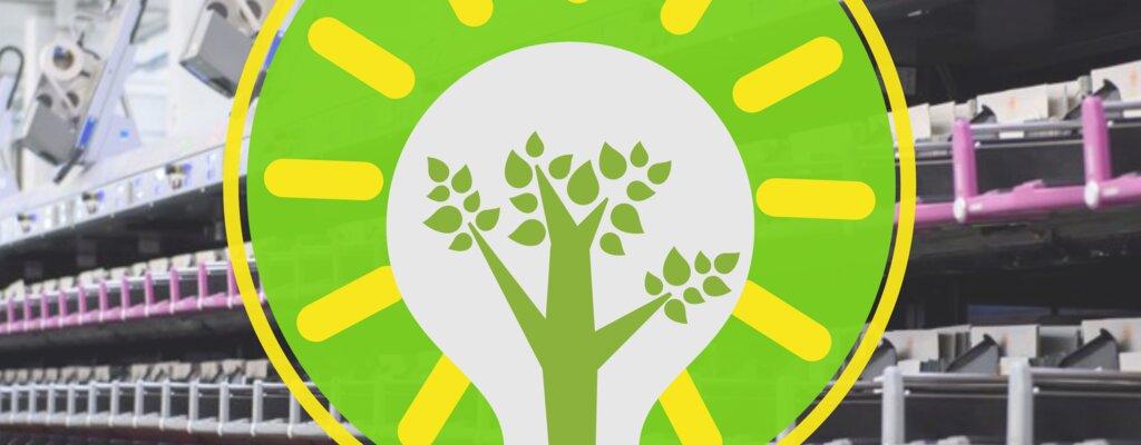 Poczta Polska wprowadziła ekologiczne oświetlenie