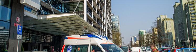 EurocentrumKaretka-1.jpg