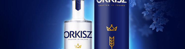 Stock_Orkisz_KV_WN_pion21.jpg