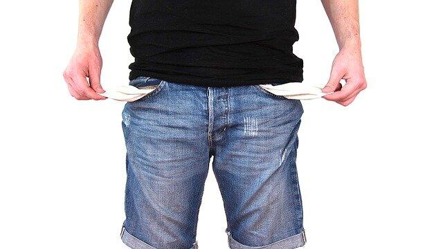 Upadłość konsumencka. Dobre rozwiązanie dla każdego dłużnika?