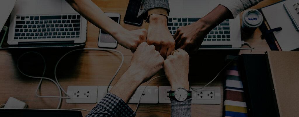 List Zarządu PSPR - zdefiniowanie roli organizacji oraz wartości członkostwa