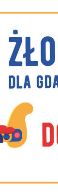 Gdański bon żłobkowy – od czerwca można składać wnioski
