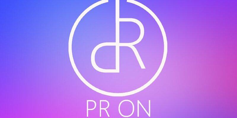 """II edycja konferencji """"Włącz się na PR"""""""