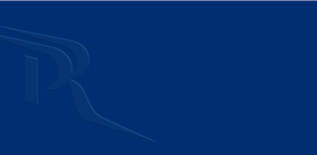 """Zgłoszenie PSPR do Rady Etyki PR w sprawie informacji podanych w książce """"Delfin. Mateusz Morawiecki"""""""