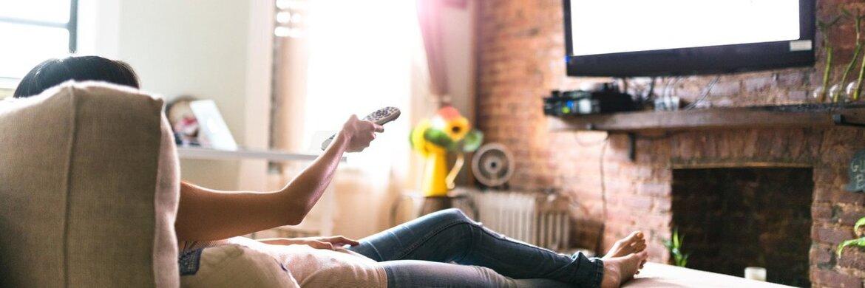 Maj w TV Netii: nowe okno otwarte i premiery filmowe w Netia VOD