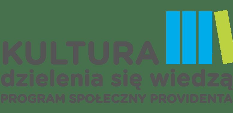 Provident Polska dzieli się biznesową wiedzą ze studentami