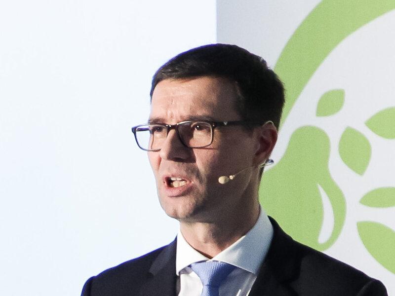 Carrefour zorganizuje jeden z największych kongresów poświęconych rolnictwu i żywności ekologicznej w Polsce