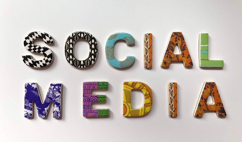 Zmiany w integracjach z Facebookiem i LinkedInem - zobacz co musisz zrobić