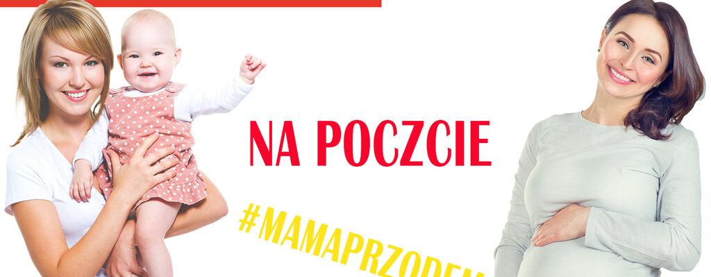 Poczta Polska: w naszych placówkach osoby uprzywilejowane obsługiwane są poza kolejnością