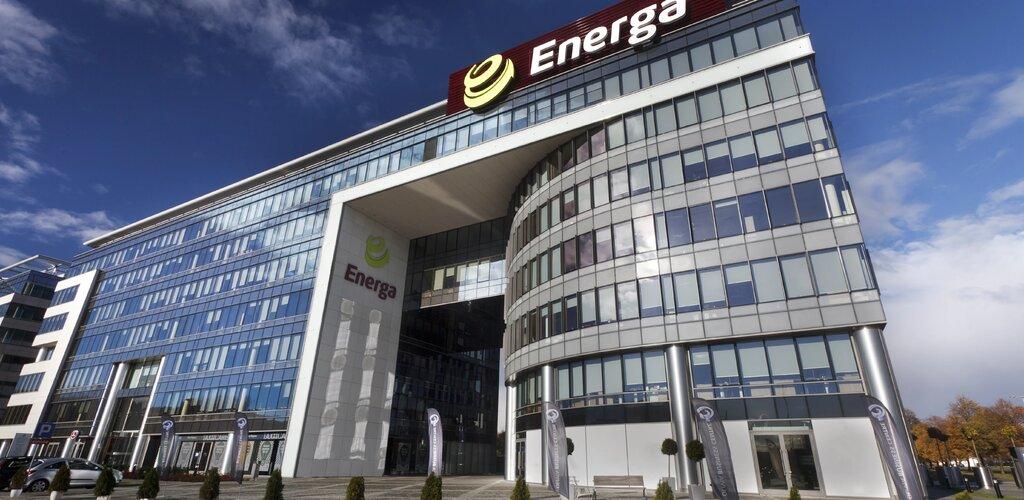 Agencja Fitch potwierdziła rating Energi