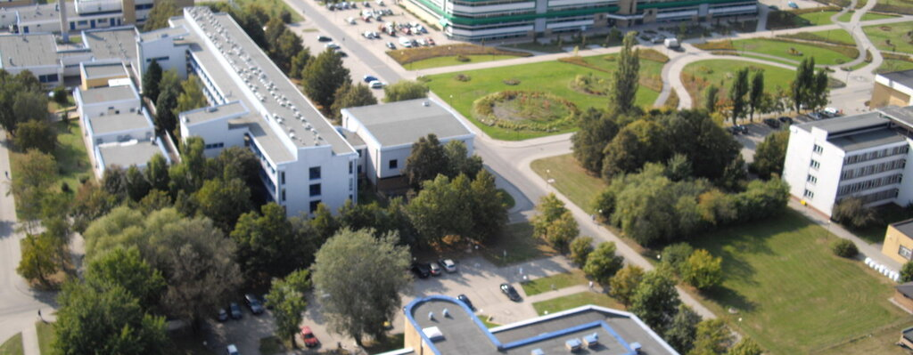 SGGW zakończyła pierwszy etap rekrutacji na studia