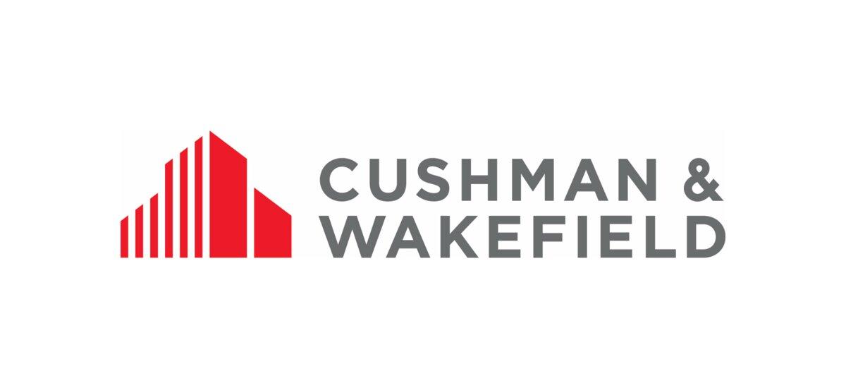 Cushman & Wakefield nawiązuje współpracę z Fifth Wall z branży PropTech