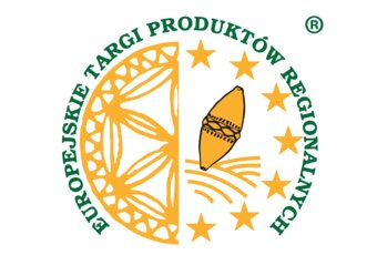 MAKRO Polska na jubileuszowych X Europejskich Targach Produktów Regionalnych w Zakopanem 11-15 sierpnia 2019