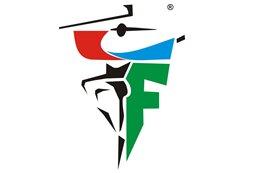 MAKRO Polska partnerem 51. Międzynarodowego Festiwalu Folkloru Ziem Górskich