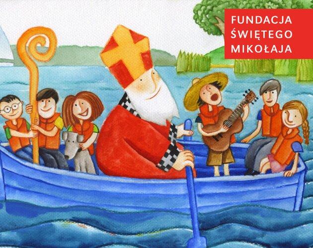 Szanse na rozwój i edukację dzieci i młodzieży w Polsce. Wyniki sondy