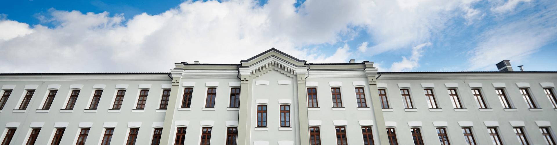Państwowa Wyższa Szkoła Zawodowa w Skierniewicach