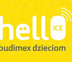 Budimex startuje z nowym programem bezpieczeństwa dla szkół i samorządów - Hello ICE
