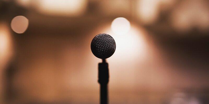 """""""Media Relations. Jak skutecznie współpracować z dziennikarzami"""" – wydarzenie w ramach cyklu spotkań Wakacje z PR"""
