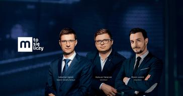 Serwis money.pl partnerem Forum Ekonomicznego w Krynicy