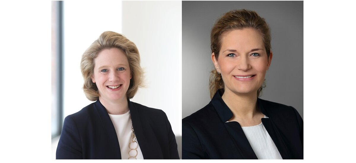 Cushman & Wakefield z nowymi współdyrektorami działu Asset Services w regionie EMEA