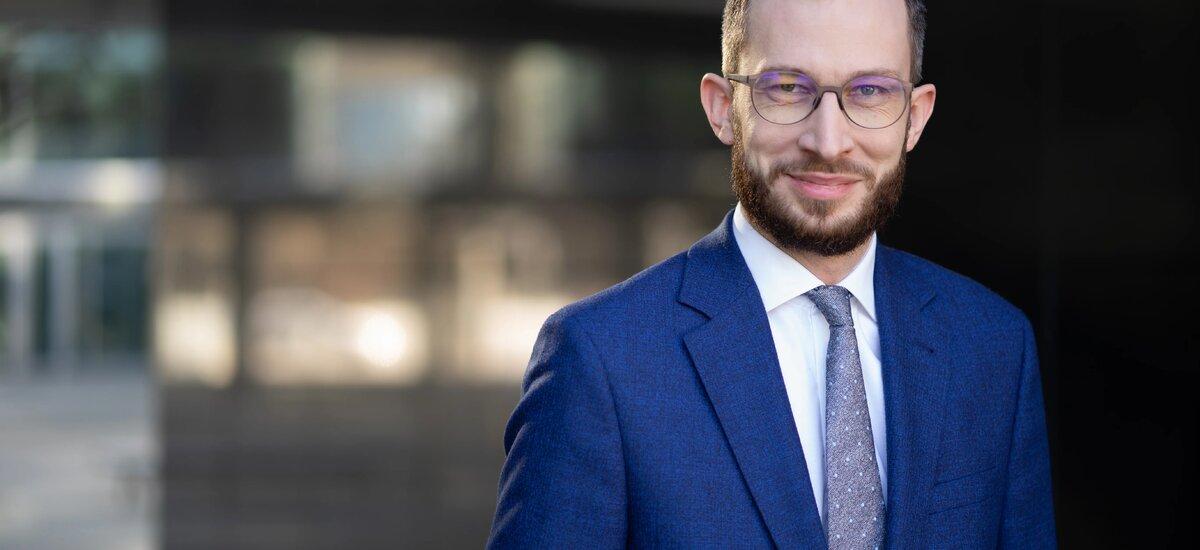 Czy Ukraińcy wyemigrują z Polski? Jedynie 2,6% spełnia kryteria Berlina