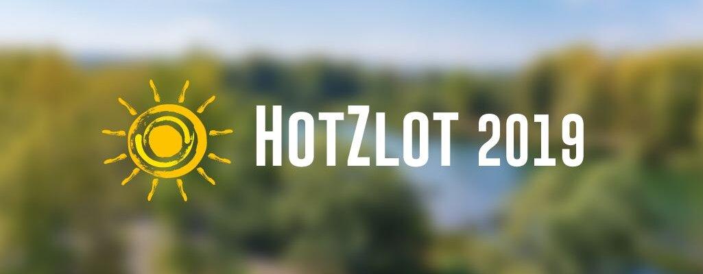 dobreprogramy i WP Technologie wspólnie w 12. edycji Hot Zlotu