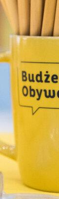 Stanowisko w sprawie publikacji o Budżecie Obywatelskim