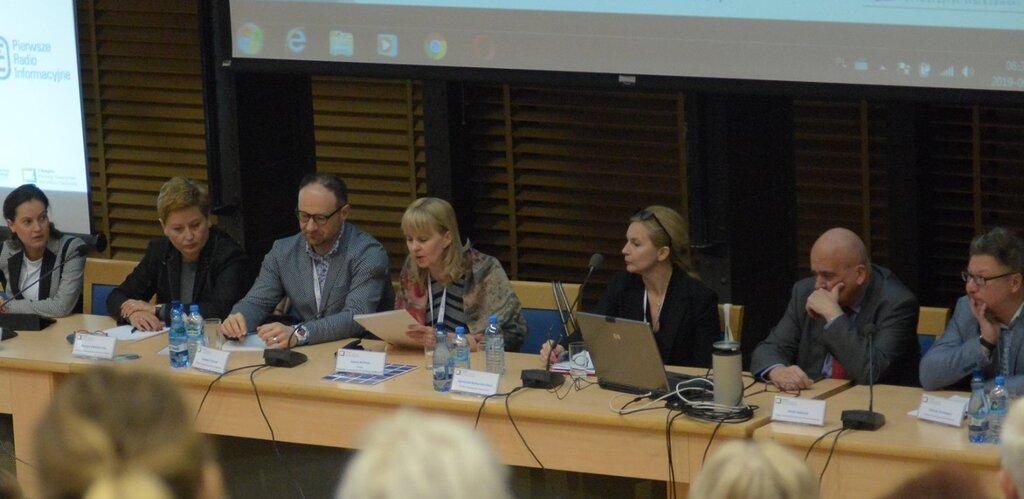PSPR postuluje o zmiany do Ministerstwa Nauki i Szkolnictwa Wyższego