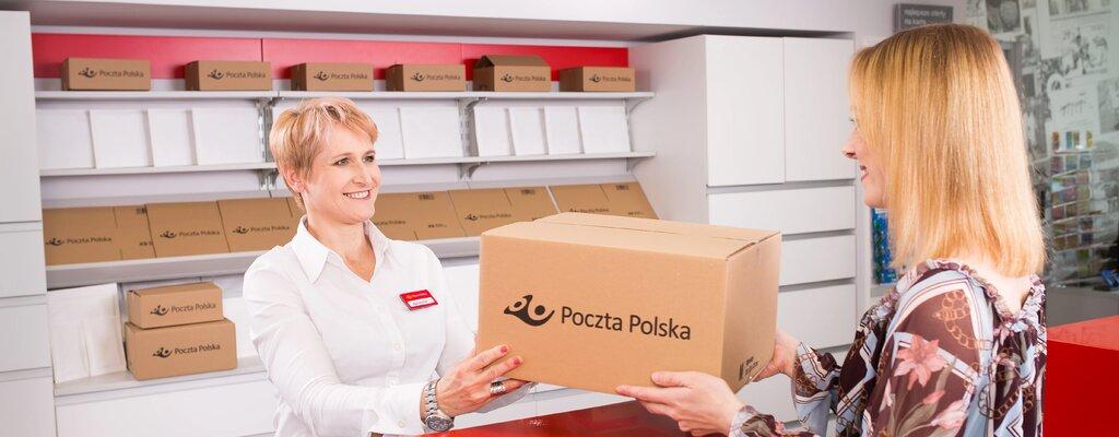 Poczta Polska: w 2023 roku rynek KEP będzie miał wartość 12 mld zł