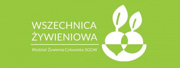 Wszechnica Żywieniowa SGGW zaprasza na otwarte wykłady