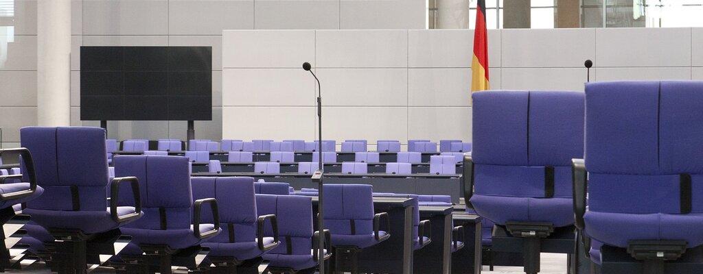 Czy lobbing może być transparentny? (ankieta)