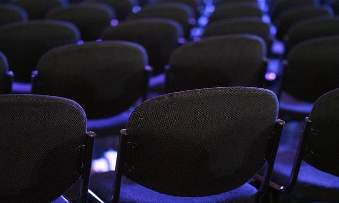 """I Ogólnopolska Konferencja """"Etyka Public Relations"""""""
