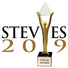 Główna nagroda w międzynarodowym konkursie Stevie Awards 2019 dla Prezesa KGHM