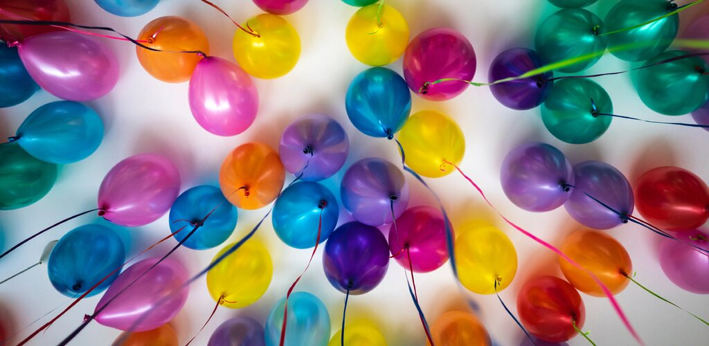 PSPR świętuje 25-lecie powstania. I piszemy o tym nie bez przyczyny…