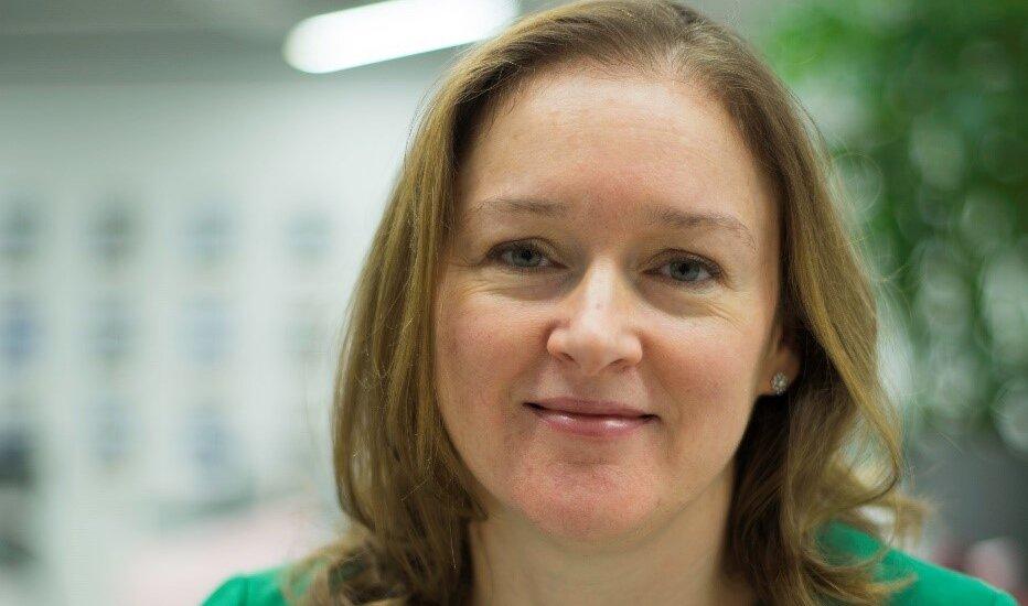 Wybitna specjalistka w dziedzinie środowiska pracy Nicola Gillen dołącza do zespołu Cushman & Wakefield