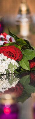 Modlitwa międzywyznaniowa na Cmentarzu Nieistniejących Cmentarzy odbędzie się 1 listopada