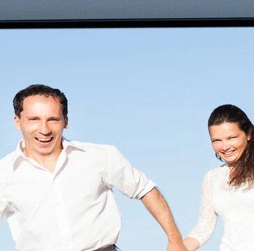 Listopadowe atrakcje w TV Netii