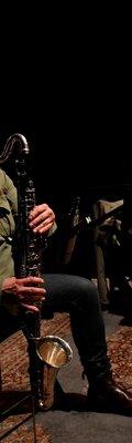 Muzyczna refleksja w rocznicę gdańskiej nocy kryształowej
