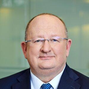 Roger Hodgkiss dołącza do ścisłego kierownictwa Generali Polska