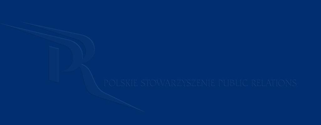 Walne Zebranie Członków PSPR - 12 grudnia 2019 r. w Warszawie